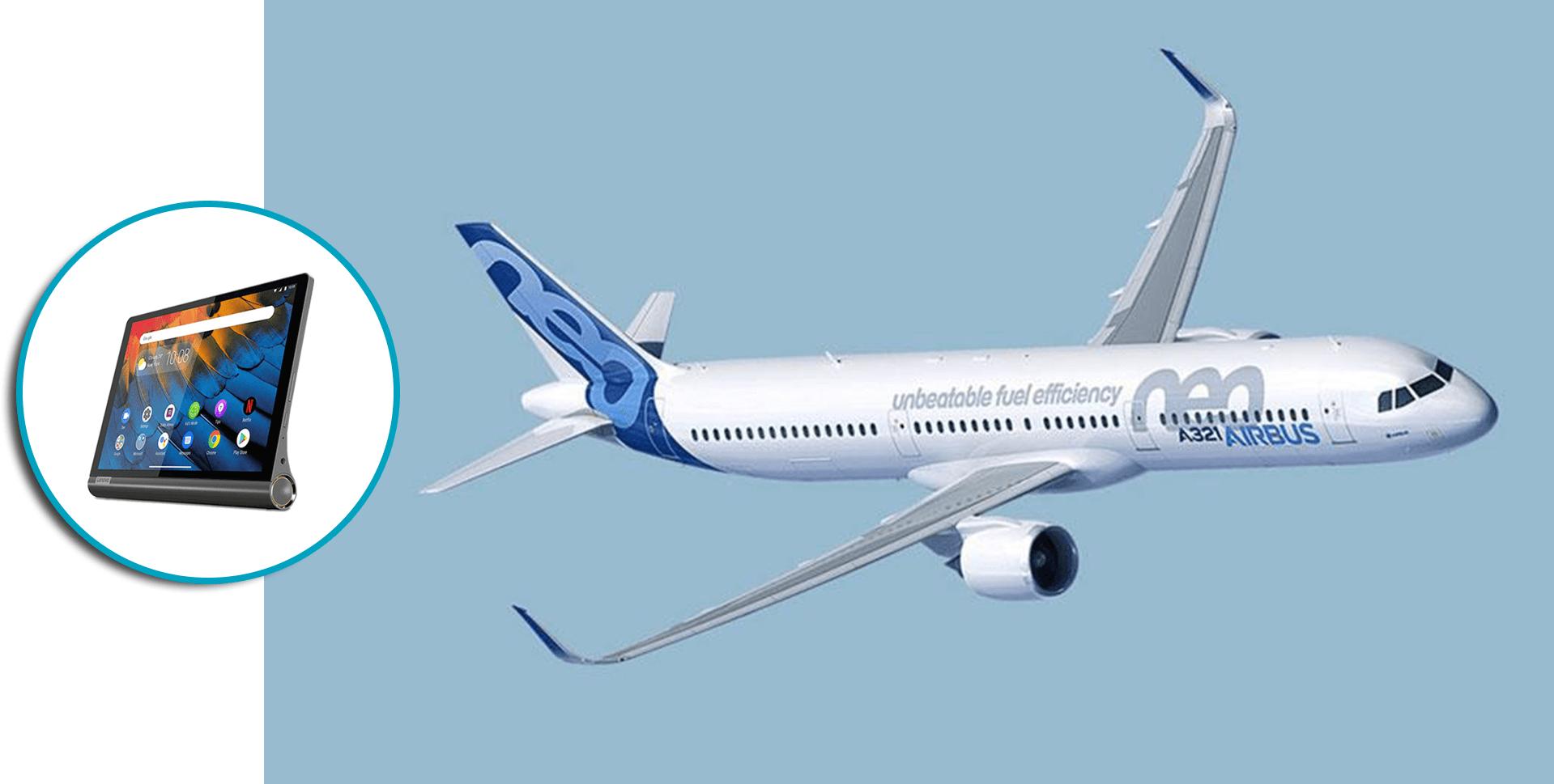 Ambrum Solutions Aero Club Solutions